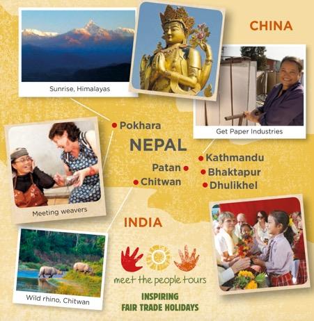 MTP Nepal