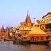 Highlights of Northern India Image
