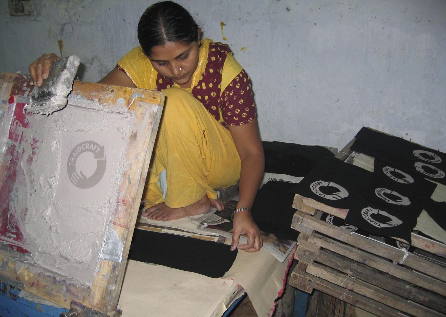 Eastern Screen Printers.jpg - Bangladesh - Meet the People Tours