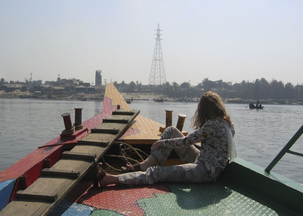 River Trip.jpg - Bangladesh - Meet the People Tours