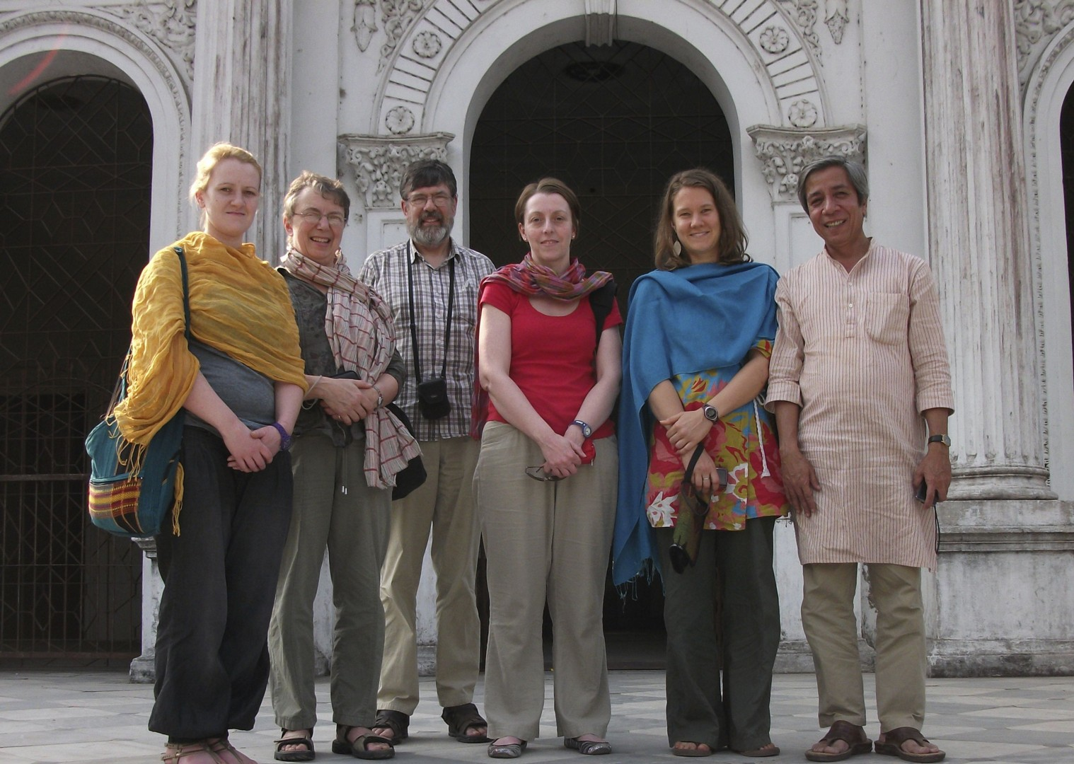 Sightseeing.jpg - Bangladesh - Meet the People Tours