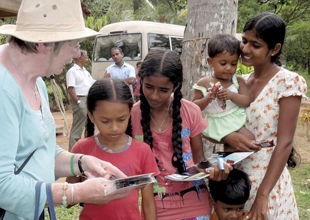 Meeting People.jpg - Sri Lanka - Meet the People Tours