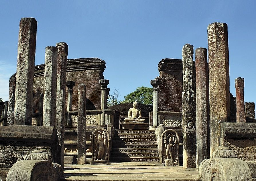 Polonnaruwa.jpg - Sri Lanka - Meet the People Tours
