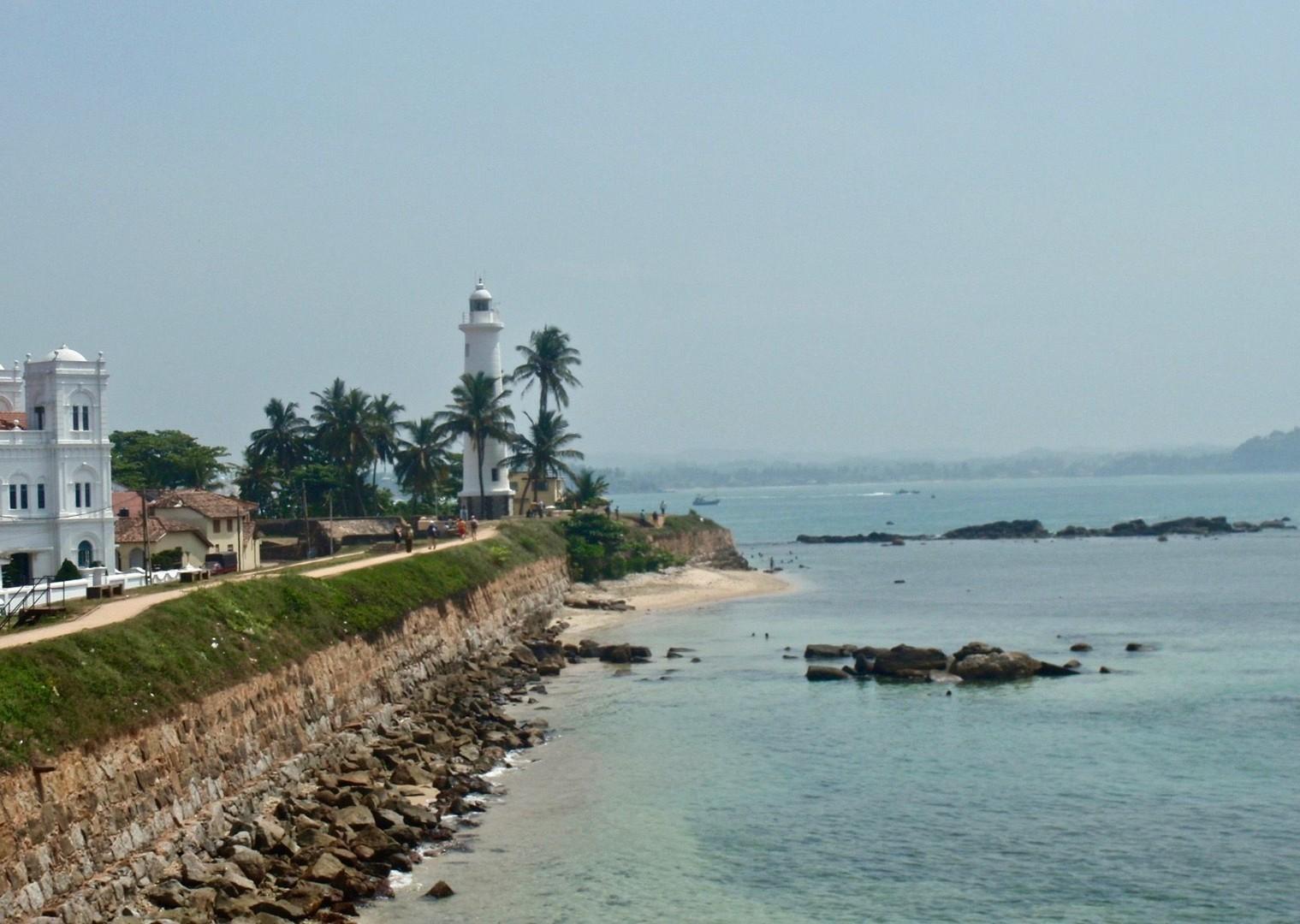 Galle.jpg - Sri Lanka - Meet the People Tours