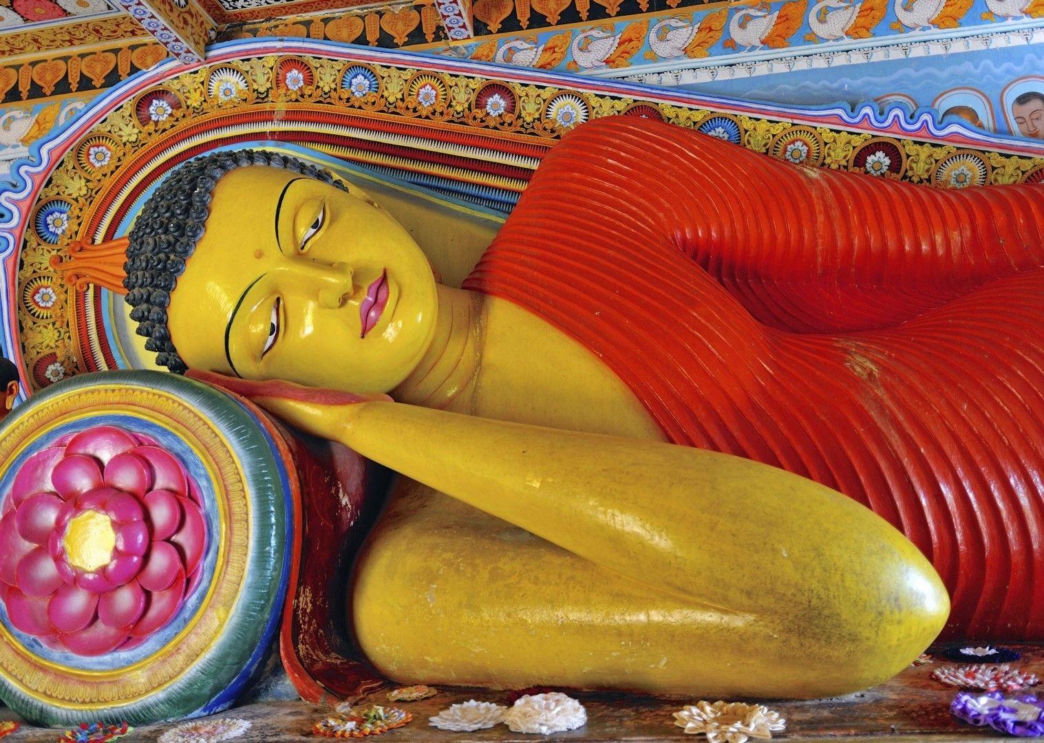 Sri Lanka.jpg - Sri Lanka - Meet the People Tours