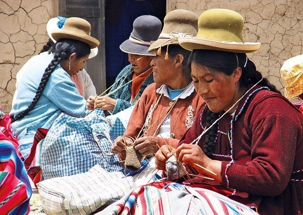 Peru.jpg - Peru - Meet the People Tours