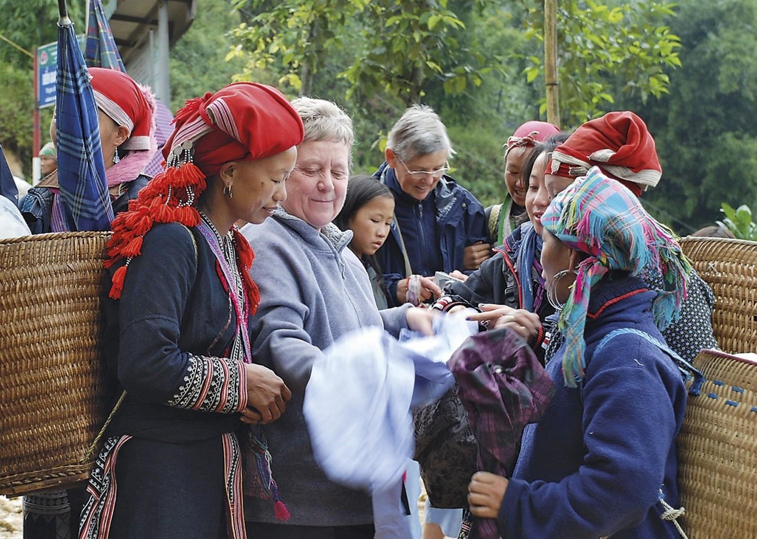 Meeting producers.jpg - Vietnam - Meet the People Tours