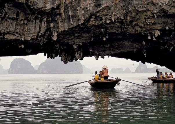 Sightseeing.jpg - Vietnam - Meet the People Tours