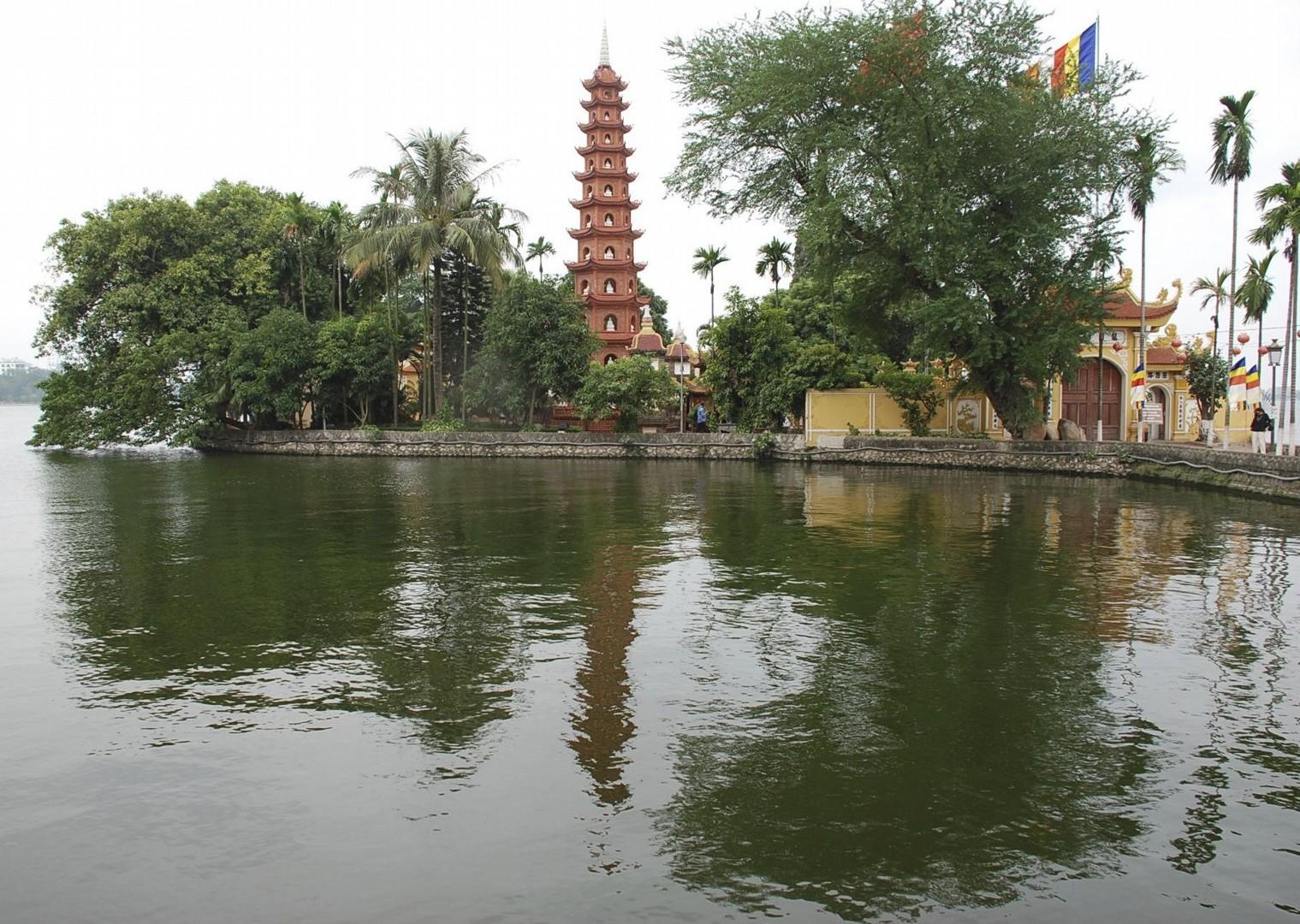 Vietnam Tour.jpg - Vietnam - Meet the People Tours
