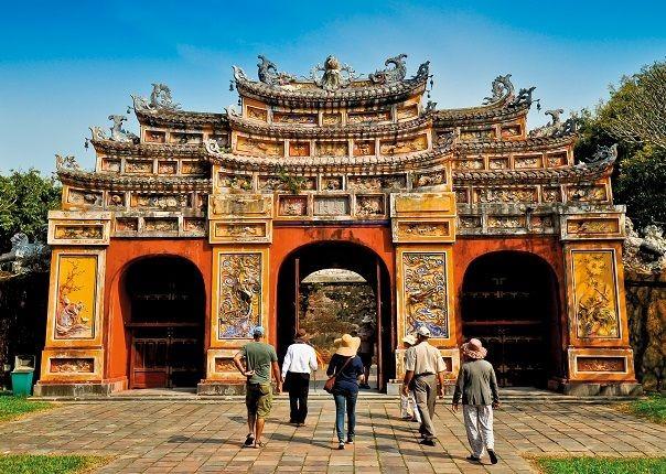 Vietnam.jpg - Vietnam - Meet the People Tours