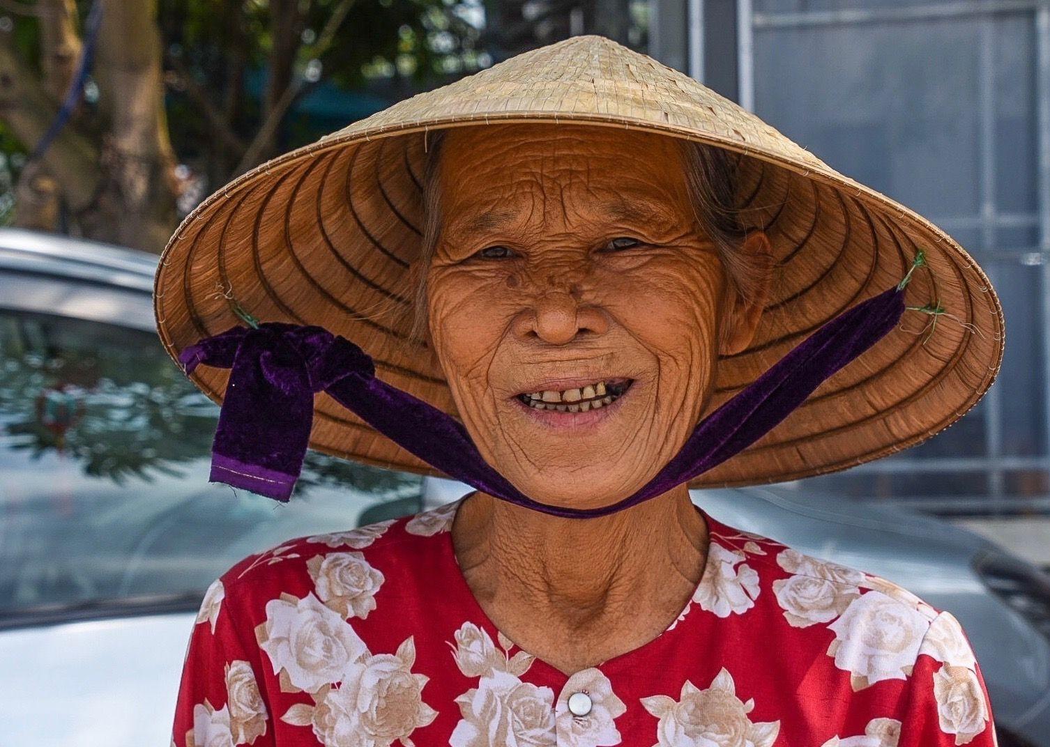 5 - Vietnam.jpg - Vietnam - Meet the People Tours