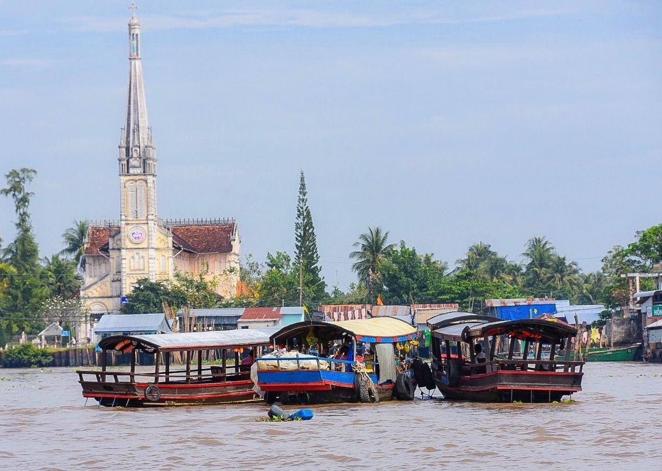 7 - Vietnam.jpg - Vietnam - Meet the People Tours