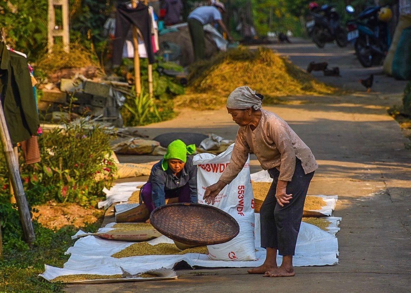 12 - Vietnam.jpg - Vietnam - Meet the People Tours