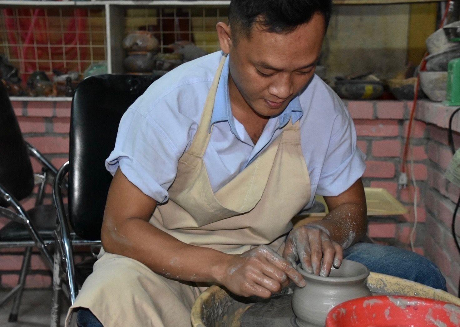 Vietnam 2.jpg - Vietnam - Meet the People Tours