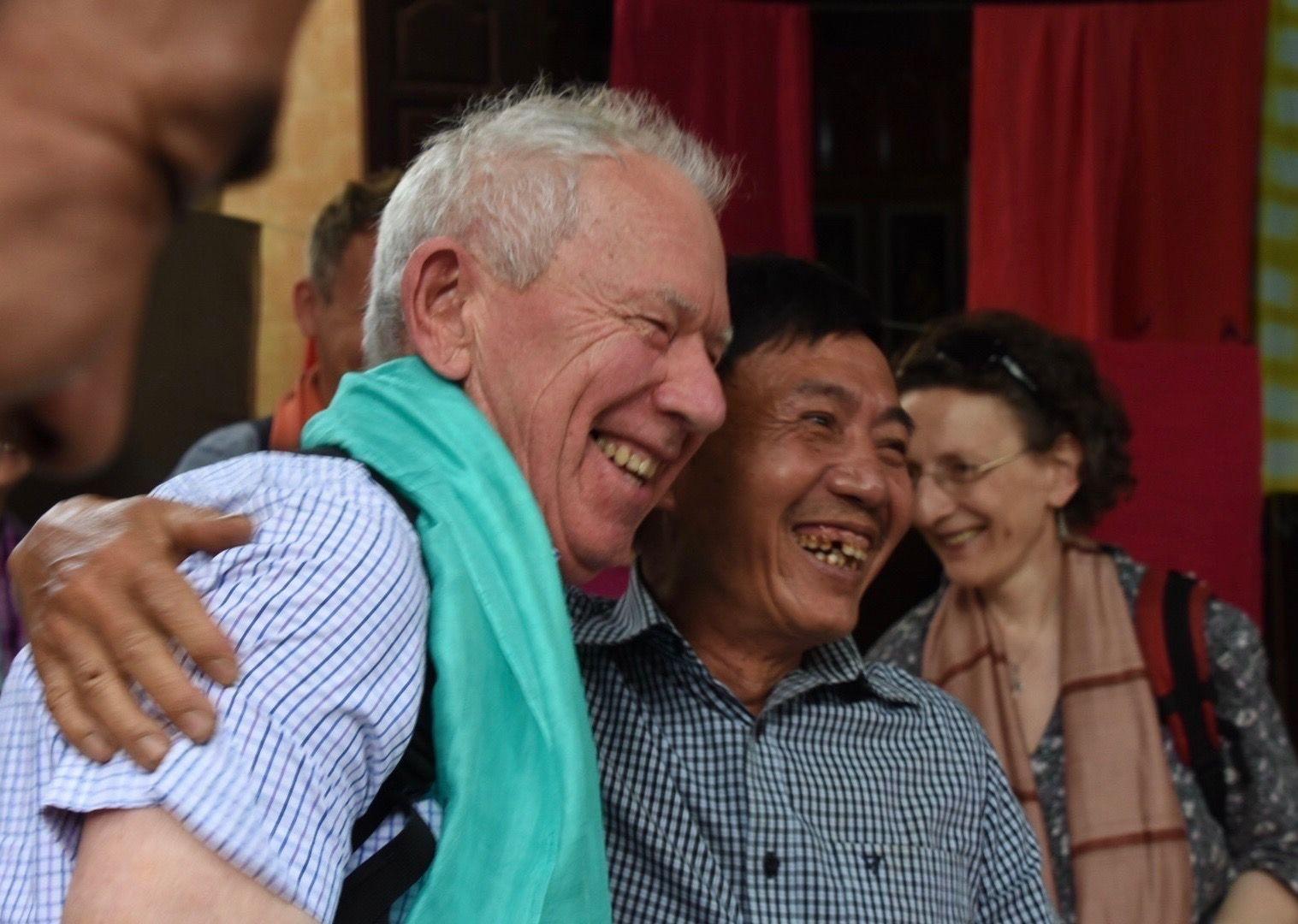 Vietnam 5.jpg - Vietnam - Meet the People Tours
