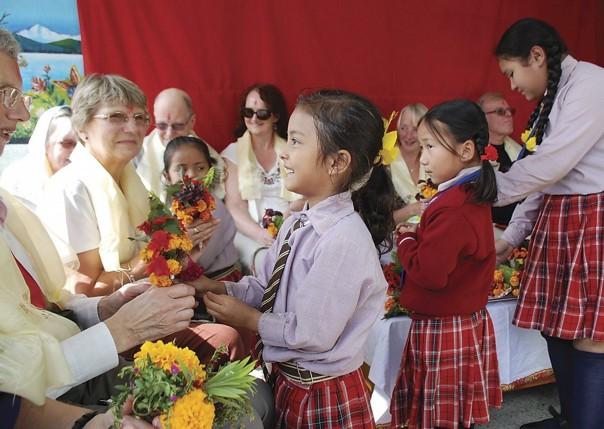 GPI School.jpg - Nepal - Meet the People Tours
