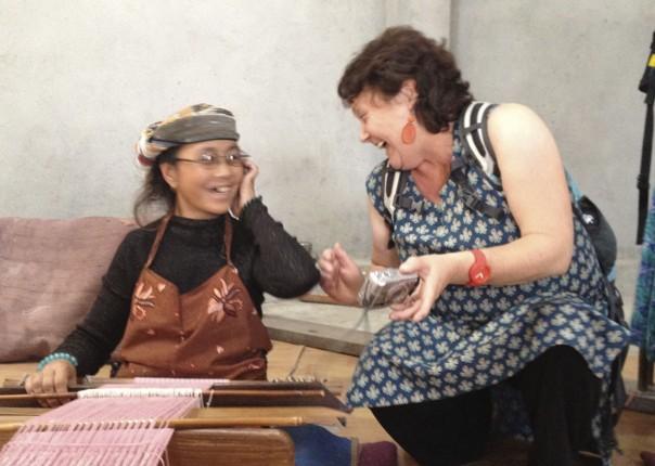 Meeting People.jpg - Nepal - Meet the People Tours