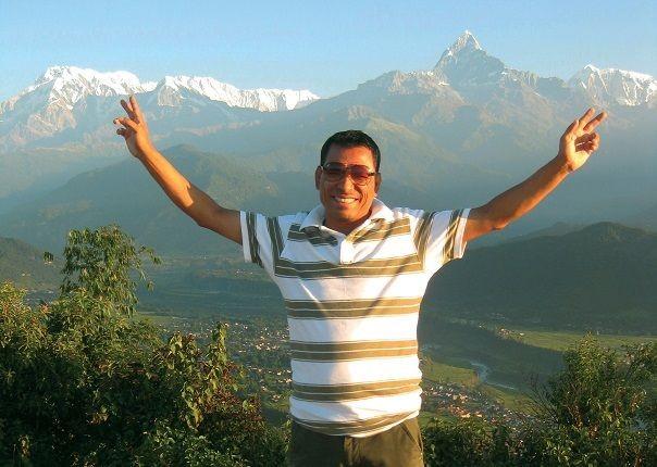 Nepal.jpg - Nepal - Meet the People Tours
