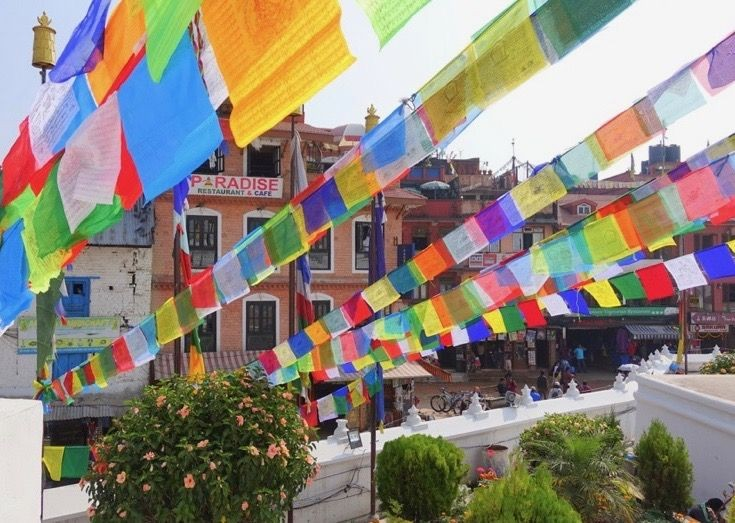 Nepal 3.jpg - Nepal - Meet the People Tours