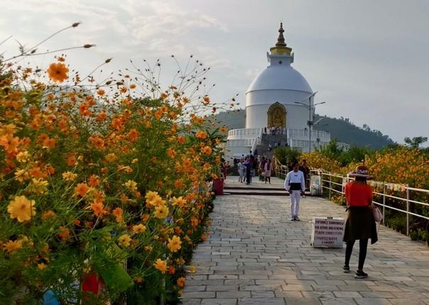Himalayan Kingdom of Nepal Thumbnail