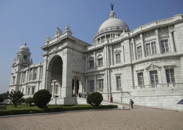 Kolkata.jpg - Northern India - Meet the People Tours