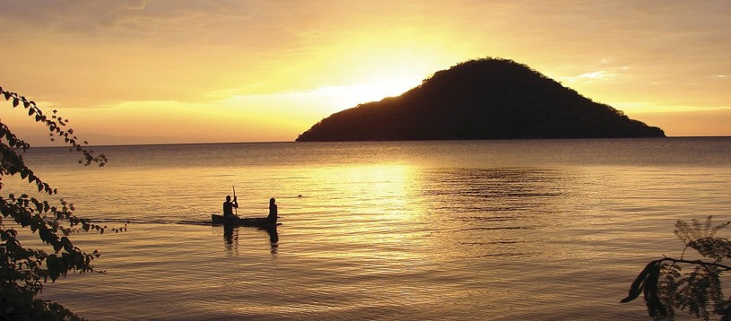 The warm heart of Africa. Travel off the beaten track to northern Malawi to visit coffee farmers in stunning scenery, surrounded by incredible wildlife and enjoy time exploring the shores of Lake Malawi