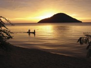 Magical Malawi Image