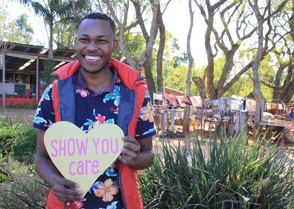 Swazi Candles - Swaziland - Meet the People Tours