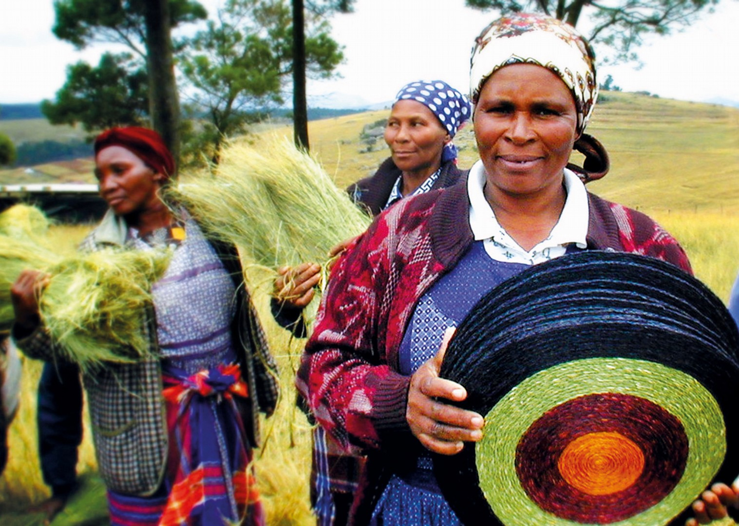 Eswatini 4.jpg - Eswatini (Swaziland) - Meet the People Tours