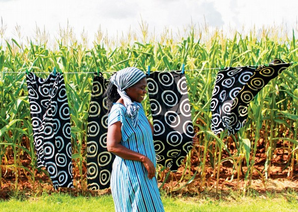 Kingdom of Eswatini - Creative Swaziland Image