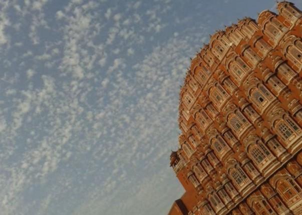 Jaipur.jpg - Western India - Meet the People Tours