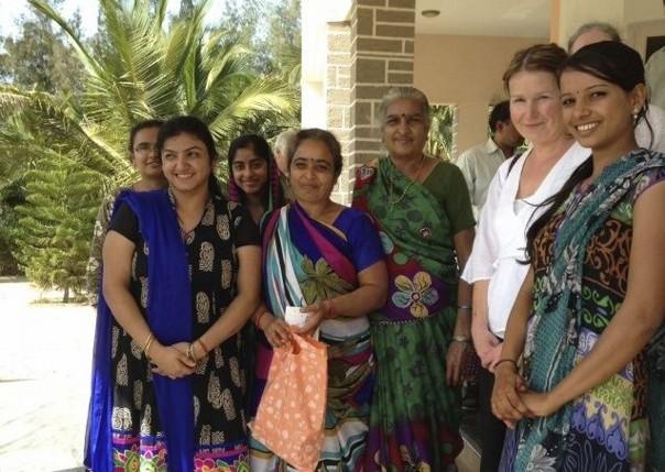 Meeting People.jpg - Western India - Meet the People Tours