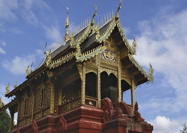 Temple.jpg - Thailand - Meet the People Tours